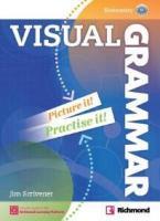 VISUAL GRAMMAR A2 STUDENT'S BOOK