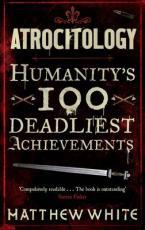 ATROCITOLOGY Paperback