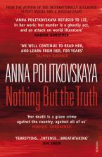NOTHING BUT THE TRUTH Paperback B FORMAT
