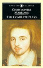 PENGUIN CLASSICS : THE COMPLETE PLAYS -- SPECIAL PRICE -- Paperback B FORMAT