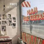 FRED HERZOG  HC