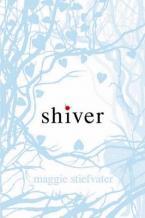SHIVER HC