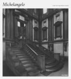 MICHELANGELO  Paperback