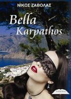 Bella Karpathos