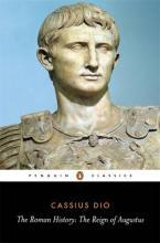 PENGUIN CLASSICS : THE ROMAN HISTORY Paperback B FORMAT