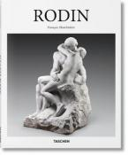 RODIN  HC