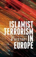 ISLAMIST TERRORISM IN EUROPE Paperback
