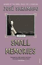 SMALL MEMORIES Paperback B FORMAT