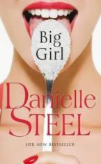 BIG GIRL Paperback A FORMAT
