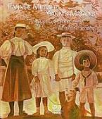 Γιάννης Μιγάδης: Το χρώμα της μνήμης