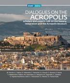 Dialogues on the Acropolis