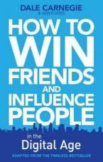 HOW TO WIN FRIENDS & INFLUENCE PEOPLE TPB