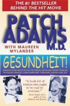 GESUNDHEIT! : Bringing Good Health to You Paperback