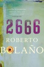 2666 Paperback B FORMAT