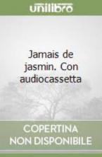 PV 0: JAMAIS DE JASMIN