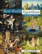Real-World Algorithms - A Beginner`s Guide