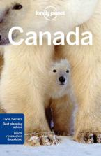 CANADA 13TH ED Paperback