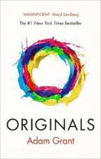 ORIGINALS  Paperback