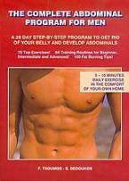 The Complete Abdominal Program for Men