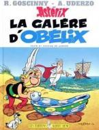 LA GALERE D'OBELIX HC