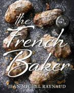 THE FRENCH BAKER Paperback