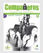 COMPANEROS 4 B1.2 EJERCICIOS