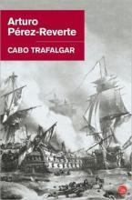 CABO TRAFALGAR Paperback A FORMAT