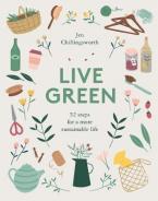 LIVE GREEN HC