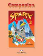 SPARK 3 COMPANION