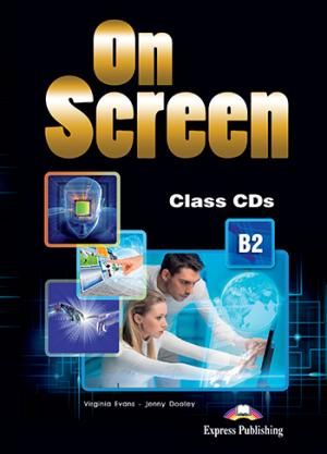 ON SCREEN B2 CD CLASS (3) 2015 REVISED