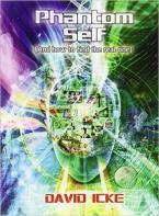 PHANTOM SELF : AND HOW TO FIND THE REAL ONE Paperback