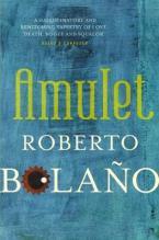 AMULET Paperback