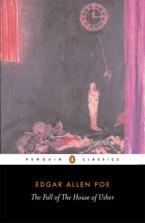 PENGUIN CLASSICS : THE FALL OF THE HOUSE OF USHER AND OTHER WRITINGS Paperback B FORMAT