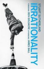 IRRATIONALITY Paperback