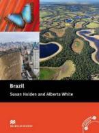 MACM.READERS : BRAZIL ELEMENTARY