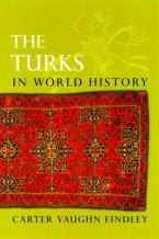 THE TURKS IN WORLD HISTORY Paperback C FORMAT Paperback C FORMAT