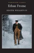 ETHAN FROME Paperback B FORMAT