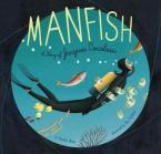 MANFISH  Paperback