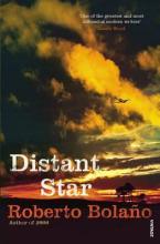 DISTANT STAR Paperback