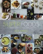 SUPERFOODS  HC