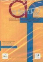 A FONDO 2 SUPERIOR CD (1)