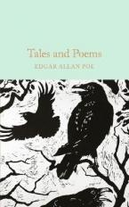 COLLECTOR'S LIBRARY : TALES AND POEMS  HC