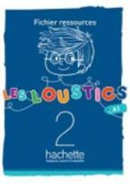 LES LOUSTICS FICHIER RESSOURCES 2 A1