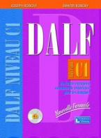 DALF C1 METHODE N/E