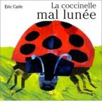 COCCINELLE MAL LUNEE