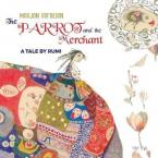 THE PARROT AND THE MERCHANT  HC