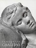 Yannoulis Chalepas
