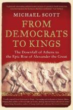 FROM DEMONCRATS TO KINGS Paperback B FORMAT