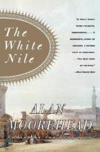 THE WHITE NILE Paperback B FORMAT