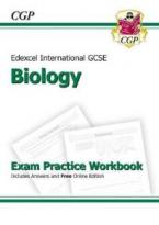 EDEXCEL CERT/INTERN GCSE BIOL EXAM PRACT